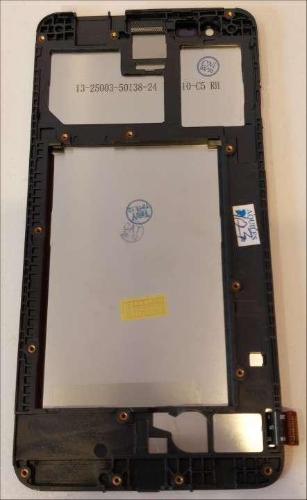 Servicio técnico y reparación de celulares - 2