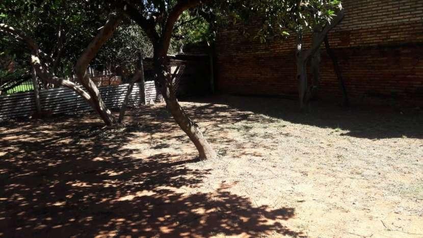 Casa en Villa Elisa - 1