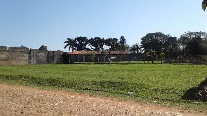 4 terrenos en Villa Elisa a media cuadra de Von Poleski - 1