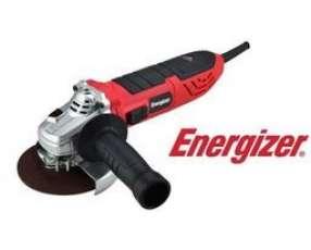 Amoladora Energizer 750W