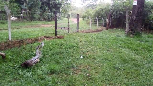 Casa quinta en Itacurubi de la Cordillera M6079 - 4