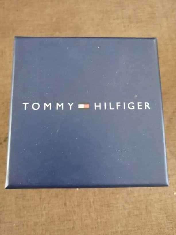 Reloj Tommy Hilfiger - 2