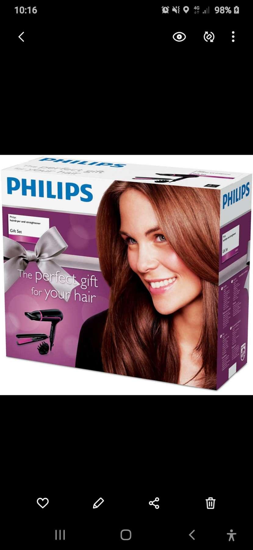 Kit Philips 8640 - 0