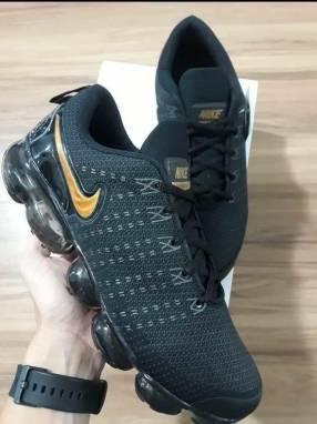 Calzados Nike para caballeros