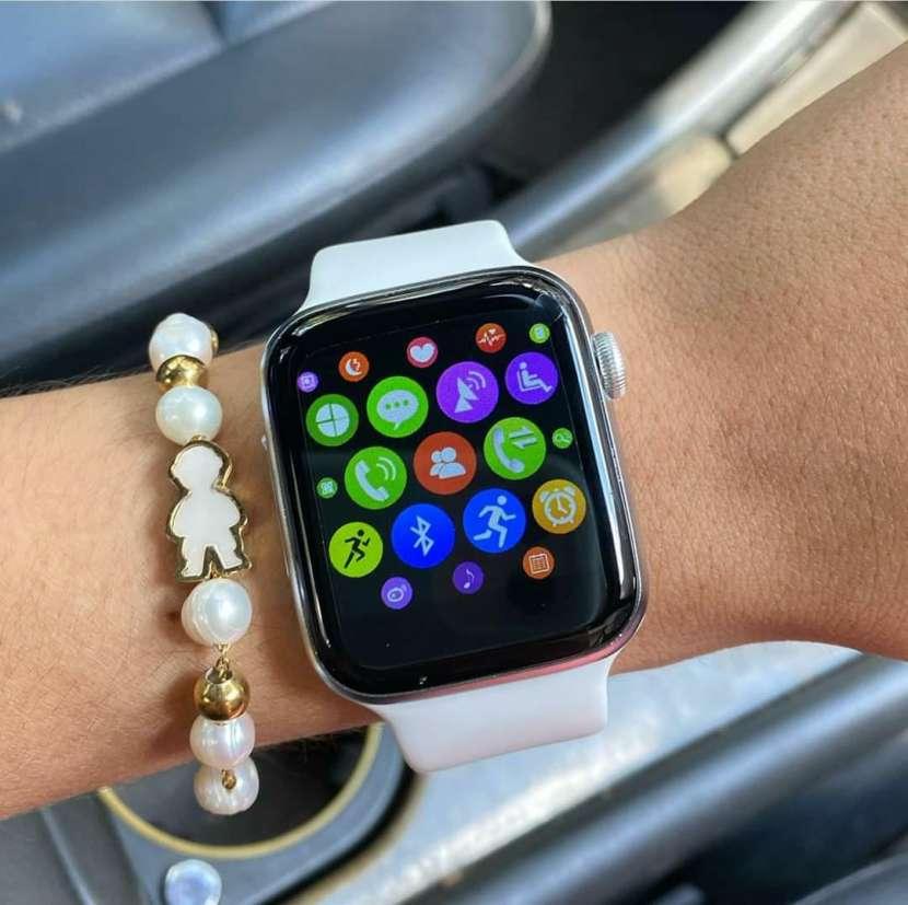 Smartwatch Full W34 Pro - 1