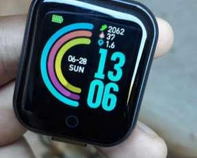 Reloj smartwach d20