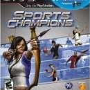 Artículos de PS3 - 6