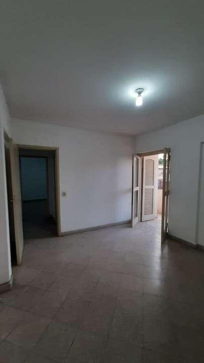 Departamento en Barrio Herrera - 1