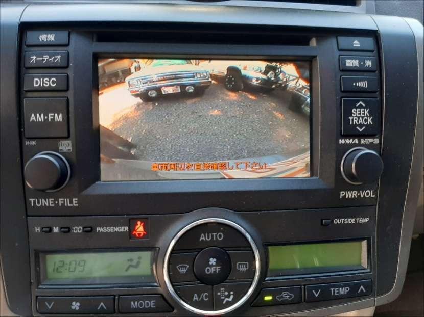 Toyota Premio 2007 motor 1.8cc - 6