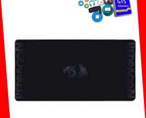 Mousepad Redragon Kunlun P005A 70cm x 35cm