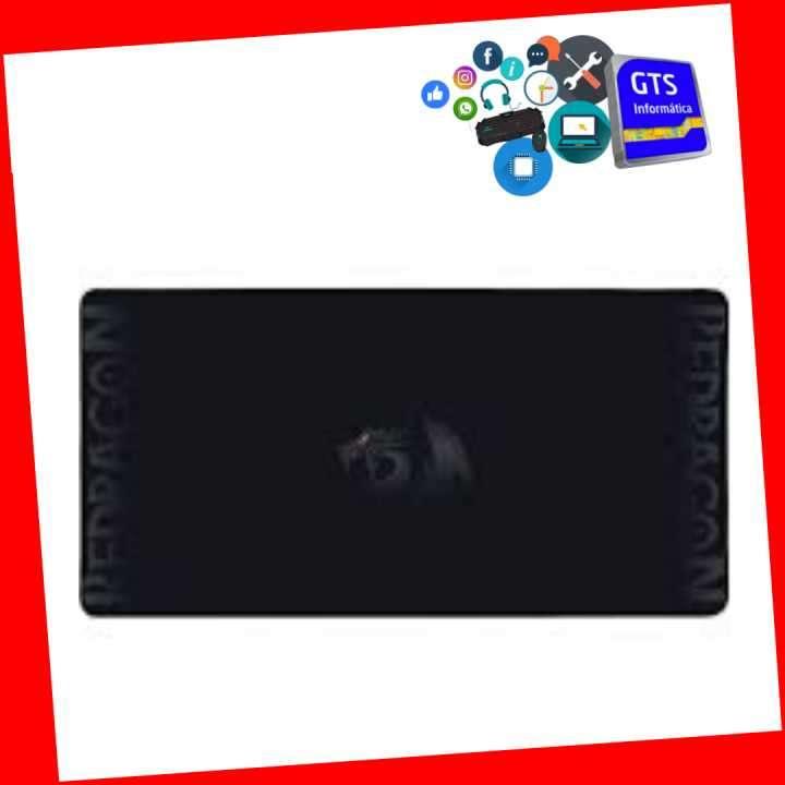 Mousepad Redragon Kunlun P005A 70cm x 35cm - 0