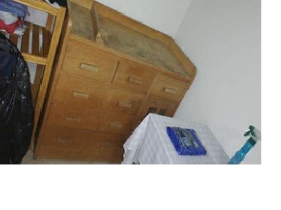 Juego de cama con modular - 1