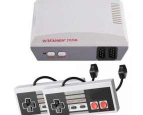 Consola Mini Game Anniversary Edition con 620 Juegos