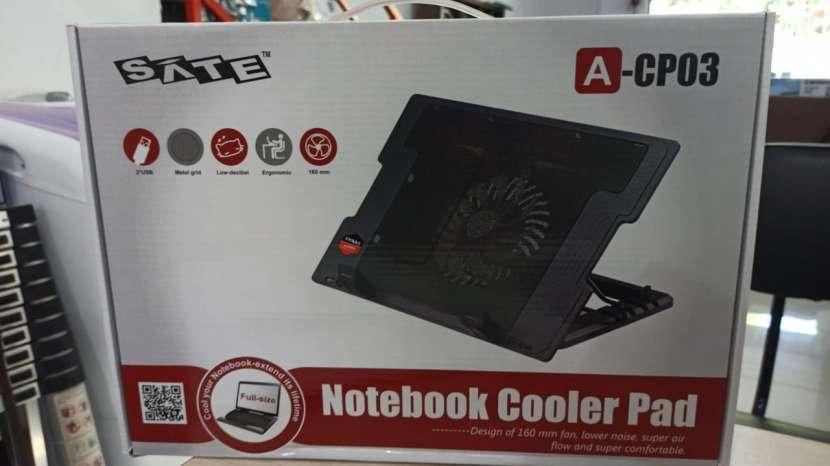 Mesa cooler SATE - 2