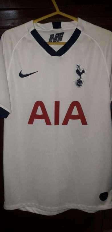 Remera del Tottenham - 2