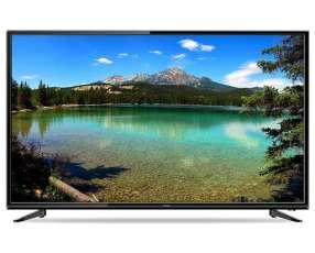 Smart TV 43 pulgadas Full HD