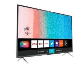 Smart TV AOC 55 pulgadas 4K