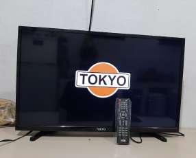 Tv led digital Tokyo 32 pulgadas