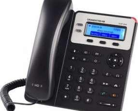 Teléfono IP Grandstream GXP 1625