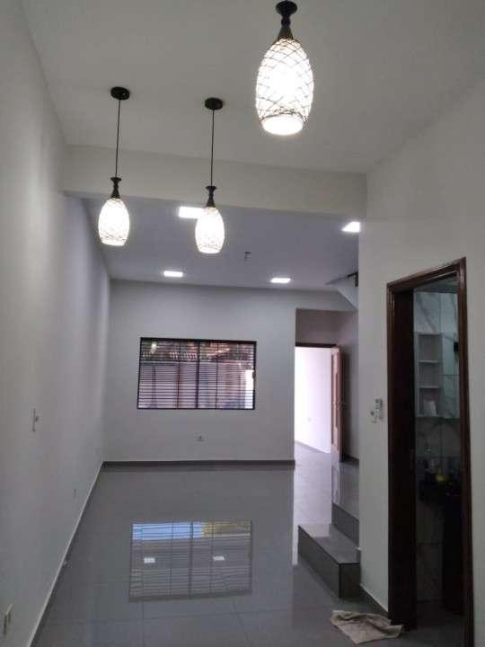 Duplex a estrenar zona Santa Teresa - 2
