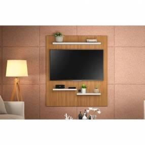 Panel para tv de hasta 50 pulgadas NT1070