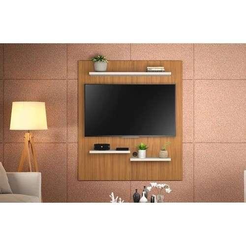 Panel para tv de hasta 50 pulgadas NT1070 - 0
