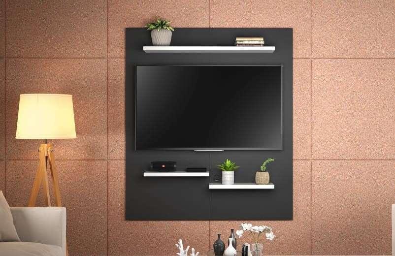 Panel para tv de hasta 50 pulgadas NT1070 - 1