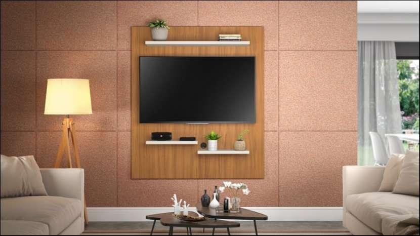 Panel para tv de hasta 50 pulgadas NT1070 - 2