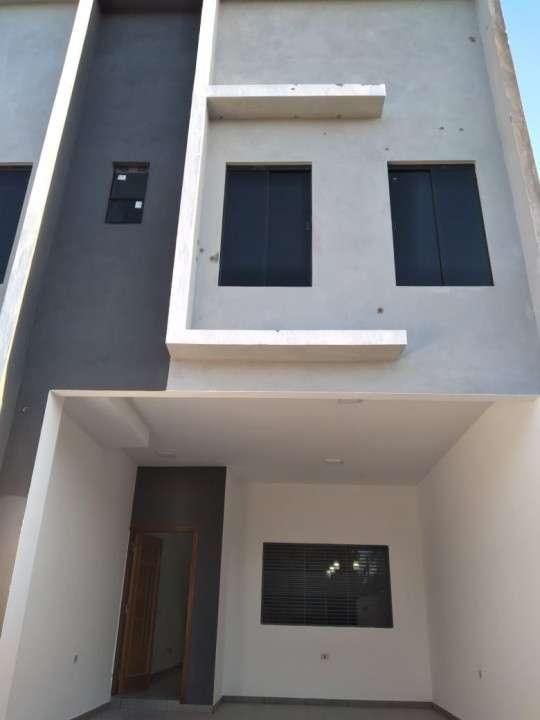 Duplex a estrenar zona Santa Teresa - 0