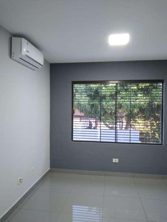 Duplex a estrenar zona Santa Teresa - 6