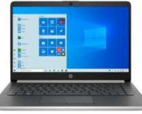 Notebook HP Laptop - 14-dk1003dx