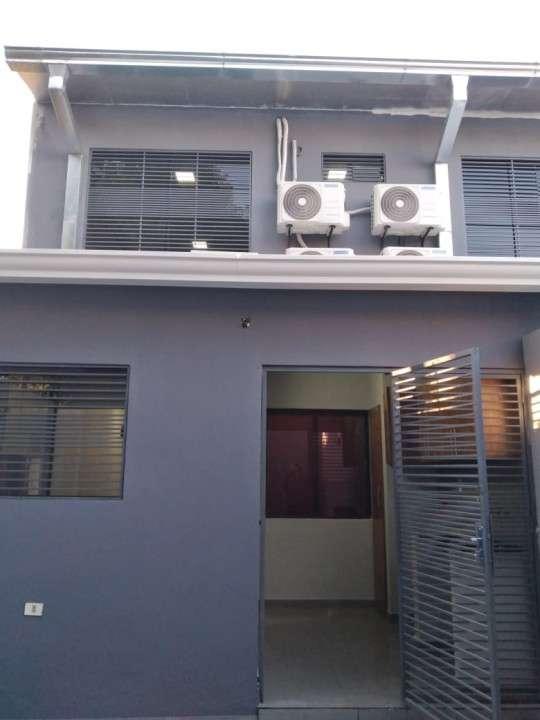 Duplex a estrenar zona Santa Teresa - 3