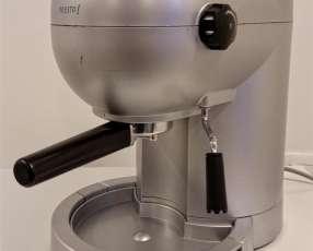 Cafetera UFESA Presto