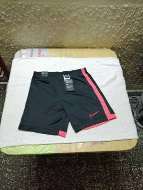 Short Nike Dry Fit