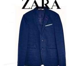 Saco Zara para para caballero talle M