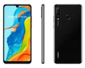 Huawei P30 Lite de 128 gb
