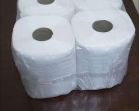 Toallas de papel para mano