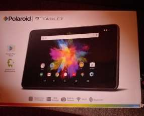 Tablet 9 pulgadas wifi