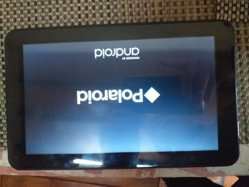Tablet 9 pulgadas wifi - 1