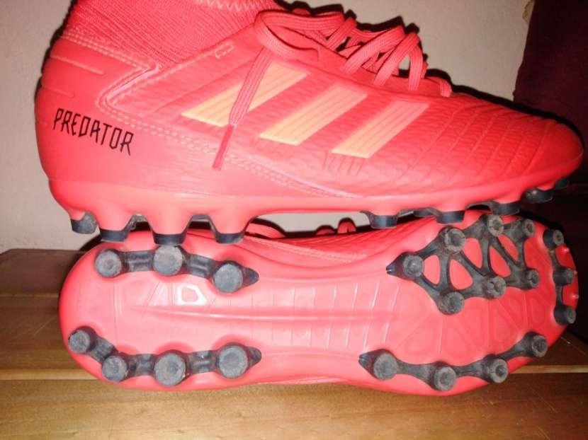 Adidas Predator 19.3 - 1