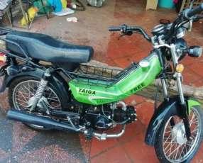 Moto Taiga Free 90