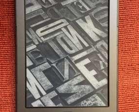 Libro electrónico Amazon Kindle 4th generacion usado