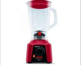 Licuadora Arno lq30 power mix limpia fácil