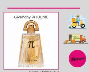 Perfume Givenchy - PI 100 ml