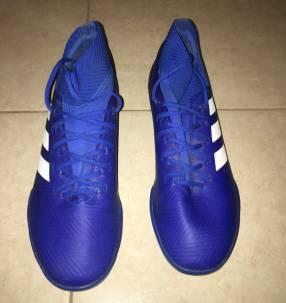 Todo terreno Adidas Nemesis calce 8.5 US