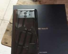 Huawei Mate 10 Leica 64 gb