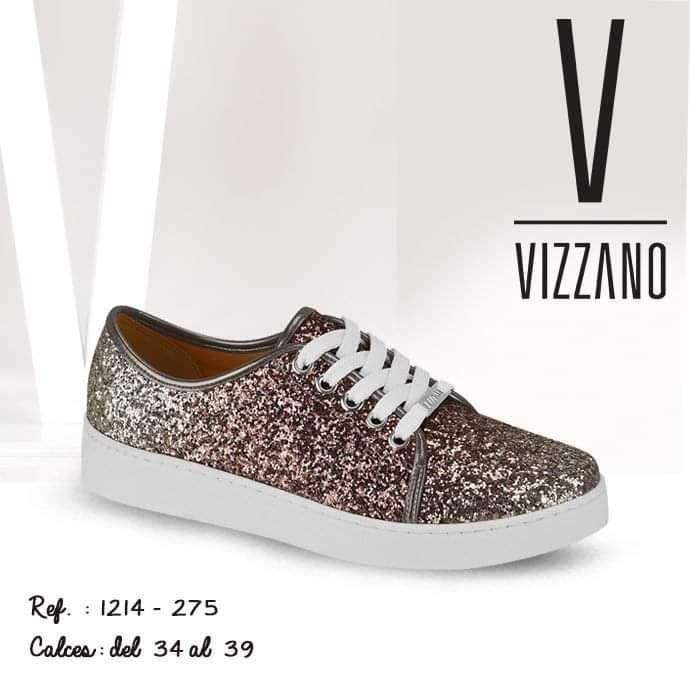 Calzados Vizzano & Beira Rio - 3