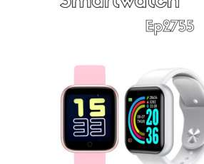 Smartwatch Ep2755