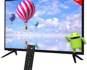 Smart tv Mox 43 pulgadas