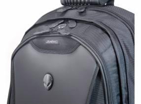 Mochila Laptop 17.3 Alienware Orion Scanfast